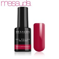 MESAUDA PROFESSIONAL GEL POLISH SMALTO SEMIPERMANENTE - 05