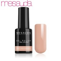 MESAUDA PROFESSIONAL GEL POLISH SMALTO SEMIPERMANENTE - 34
