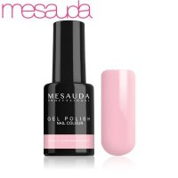 MESAUDA PROFESSIONAL GEL POLISH SMALTO SEMIPERMANENTE - 30