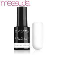 MESAUDA PROFESSIONAL GEL POLISH SMALTO SEMIPERMANENTE - 23