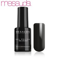 MESAUDA PROFESSIONAL GEL POLISH SMALTO SEMIPERMANENTE - 22