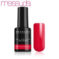 MESAUDA PROFESSIONAL GEL POLISH SMALTO SEMIPERMANENTE - 04