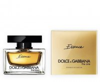 DOLCE & GABBANA THE ONE ESSENCE DONNA EDP 40 ML VAPO